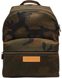 Louis Vuitton - Apollo Backpack - Lyst d7edef9dccf6c