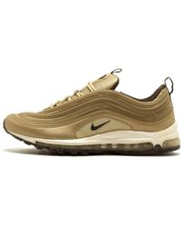 Nike Air Max 97 Cr7 Size 8 in Metallic for Men Lyst