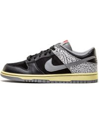 Nike - Dunk Low Cl - Lyst