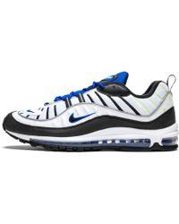 brand new fe547 a7173 Nike - Air Max 98 - Lyst