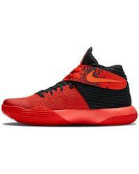 info for 1492b 34220 Nike - Kyrie 2 - Lyst Jimmy Jazz ...