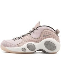 4596dd00e0481 Lyst - Nike Air Zoom Flight 95 Qs for Men