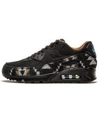 Nike Air Max 90 QS Men's Shoe. Nike IN
