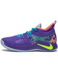 63c1eb4bd286 Nike Kd 5 N7 for Men - Lyst