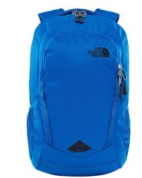 The North Face - Turkish Sea Vault Backpack - Lyst