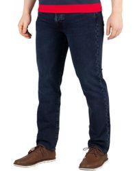 e63adac00b3 Levi s 510 Jeans (skinny) in Blue for Men - Lyst