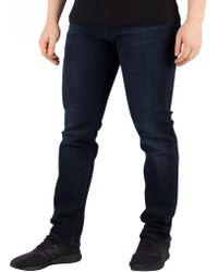 Levi's - Rajah 511 Slim Fit Jeans - Lyst