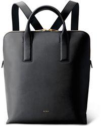 Sarah White   Laptop Backpack   Lyst