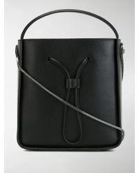 3.1 Phillip Lim - Medium 'soleil' Bucket Bag - Lyst