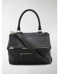 Givenchy - Medium Pandora Tote - Lyst