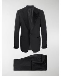 Tom Ford - Two Piece Dinner Suit - Lyst