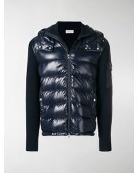 bba4663e2 clearance moncler mate jacket for sale nsw eaad9 297b9