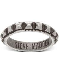 Steve Madden - Smrs460626 - Lyst