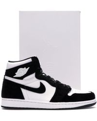 purchase cheap fdb8e 391f8 Nike - 1 Retro High Twist (special Box) (w) - Lyst