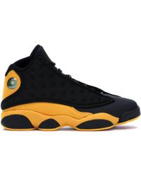 ae35ee96bed53a Nike - 13 Retro Carmelo Anthony Class Of 2002 (b-grade) - Lyst