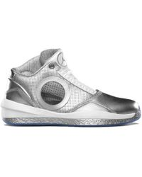check out bec55 78fa9 Nike - 2010 Silver Anniversary - Lyst