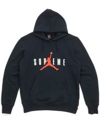 Supreme Designer Online Women s On Sale 4cfa4fb162