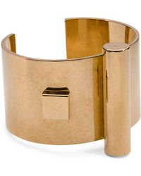 Stuart Weitzman - The Galaxy Cuff - Lyst