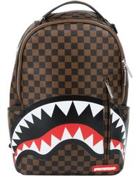 Sprayground - Backpack For Men - Lyst