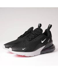 240d5634322c3 Lyst - Nike W Air Max 90 Ultra 2.0 Flyknit Running-shoes 881109 ...