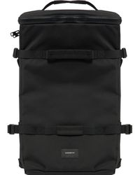 Sandqvist - Zack S Backpack - Black - Lyst