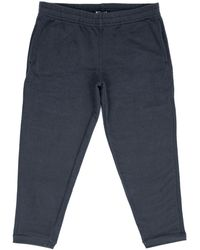 Wolsey - Totecl Eclipse Track Pants - Lyst