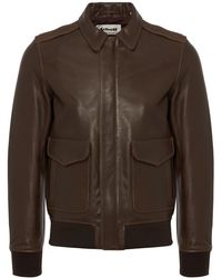 Online Leather Schott Jackets Sale Men's Nyc xR4UqgUO