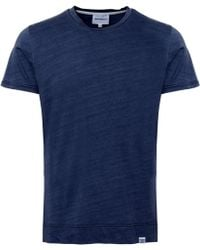 Norse Projects - Indigo Niels - Lyst