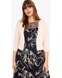 Studio 8 - Carrie Cover Up - Lyst
