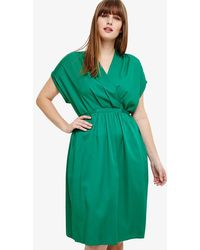 Studio 8 - Andrina Tunic Dress - Lyst