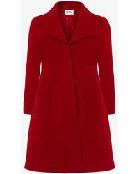 Studio 8 - Hayley Coat - Lyst