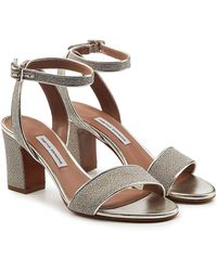 Tabitha Simmons - Leticia Sandals - Lyst