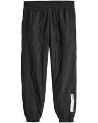 adidas Originals - Nmd Padded Track Pants - Lyst