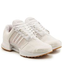 best website 87e32 f7343 adidas Originals - Climacool Sneakers - Lyst