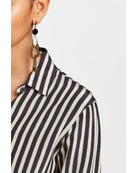 Etro - Chandelier Earrings - Lyst