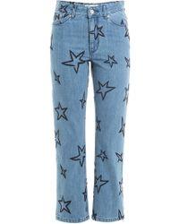 Sale Find Great DENIM - Denim trousers être cécile Cheap Sale Really iNCzQ