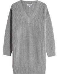 Paul & Joe - Pullover With Wool And Cashmere - Lyst