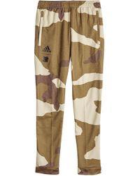 adidas Originals - Desert Camo Joggers - Lyst