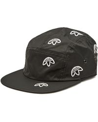 Alexander Wang - Embroidered Baseball Cap - Lyst