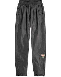 Yeezy - Track Pants - Lyst