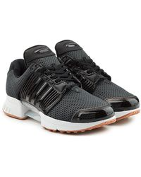 best website 10b23 0af31 adidas Originals - Climacool Sneakers - Lyst