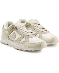 Nike - Air Span Sneakers - Lyst