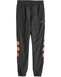 adidas Originals - Tironti Wind Trousers - Lyst