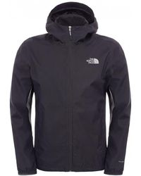 The North Face - Mens Quest Jacket - Lyst