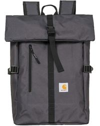 Carhartt - Phil Backpack - Lyst