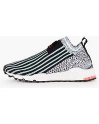 adidas Originals - Eqt Support Sk Primeknit Women's - Lyst