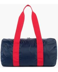 Herschel Supply Co. - Packable Duffle Classic - Lyst