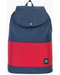 Herschel Supply Co. - Reid Backpack Classics - Lyst