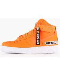 4f02c52de279a8 Lyst - Nike Blazer Suede Vintage Mid-top Sneakers in Gray