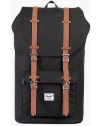 Herschel Supply Co. - Little America Classic Bacpack - Lyst